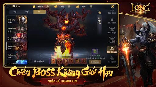 Long Ku1ef7 Nguyu00ean 1.0.116 screenshots 14