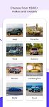screenshot of Turo - Better Than Car Rental