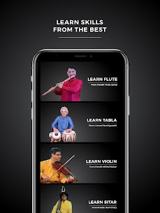 myGurukul  Learn Flute For Pc – Windows And Mac – [free Download In 2020] 2