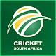 Cricket South Africa para PC Windows