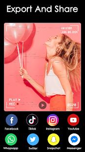 Image For Photo Video Maker, Photo Slideshow – Music Video Versi 1.0.3 6