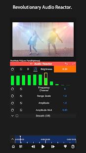 Node Video 4.0.3 Screenshots 3
