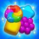 キャンディマニア - Androidアプリ