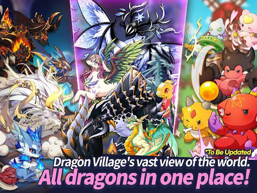 Dragon Village NEW  Pc-softi 14