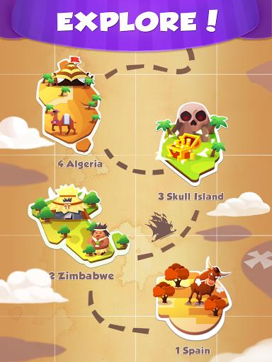 Island King  screenshots 5