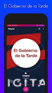 ZDigital La Z101  For Pc – Free Download In Windows 7/8/10 & Mac 2