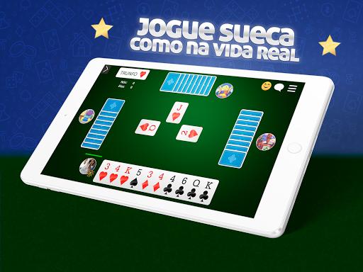Sueca Online 101.1.71 screenshots 4