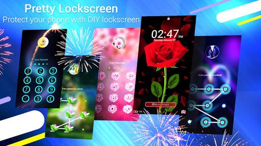 CMM Launcher 2021 3.9.17 Screenshots 9