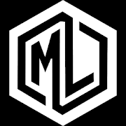 Ministry League
