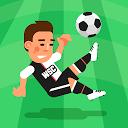 World Soccer Champs フットボール