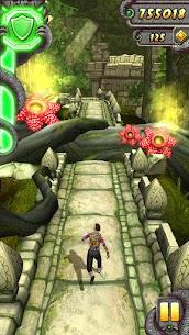 Temple Run 2 MOD APK (Unlimited Money) 2