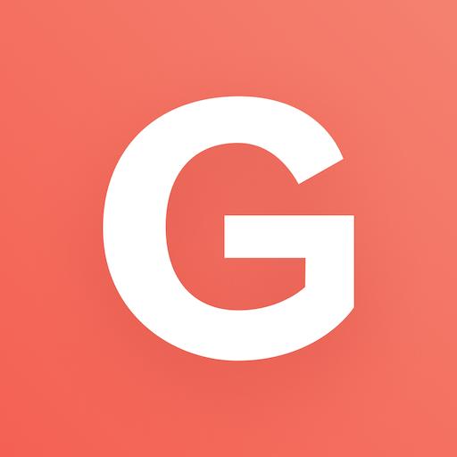 Gympass icon