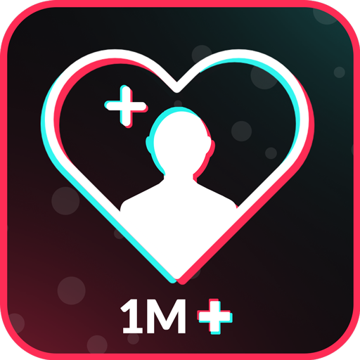Tikfamous - fans like and follower for Tik tok