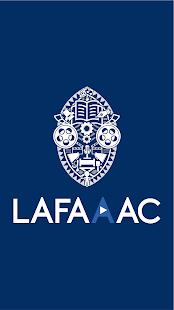 LAFAAAC