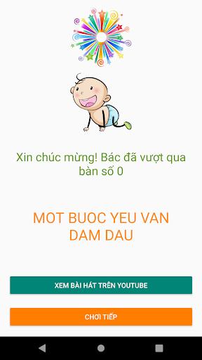 u0110ou00e1n Tu00ean Bu00e0i Hu00e1t Pro - Cu00e2u u0110u1ed1 Tru00f2 Chu01a1i u00c2m Nhu1ea1c Mu1edbi android2mod screenshots 3