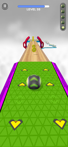 Going Balls apkdebit screenshots 21