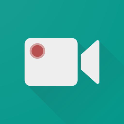 ADV Screen Recorder MOD v4.7.3 (Pro Features Unlocked)