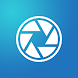 スクリーンショット - [自動トリミング] 動画の連続キャプチャに最適なキャプチャアプリ - Androidアプリ