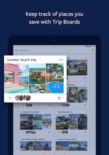 Vrbo Vacation Rentals 2021.16.1.19 Screenshots 10