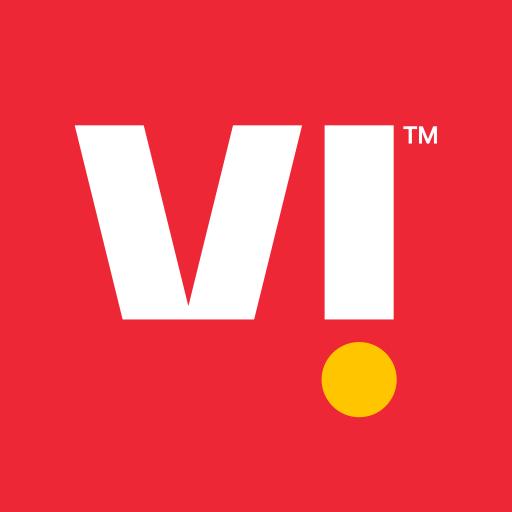 Vi™ App – Recharge, Bill Pay, Movies & TV Shows - Aplicaciones en Google  Play