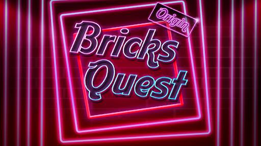 Bricks Quest Origin 2.0.4 screenshots 7