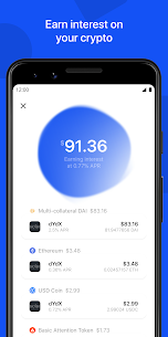 Coinbase Wallet for Desktop PC — Crypto Wallet & DApp Browser 2