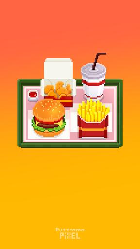 Puzzrama Pixel 1.0.4 screenshots 4