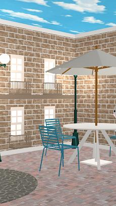脱出ゲーム ウサギとカフェと優雅なひとときのおすすめ画像2