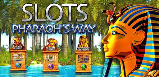 Casinos Around Here - Online Casinos 2021: Play Online Casino Casino