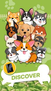 Puppy Town - Merge