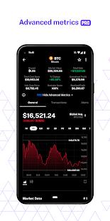 Delta Investment Portfolio Tracker 4.4.1 Screenshots 5