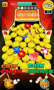 Amusement Arcade 3D