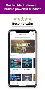 Zifcare: Psychology, Motivation & Personality App
