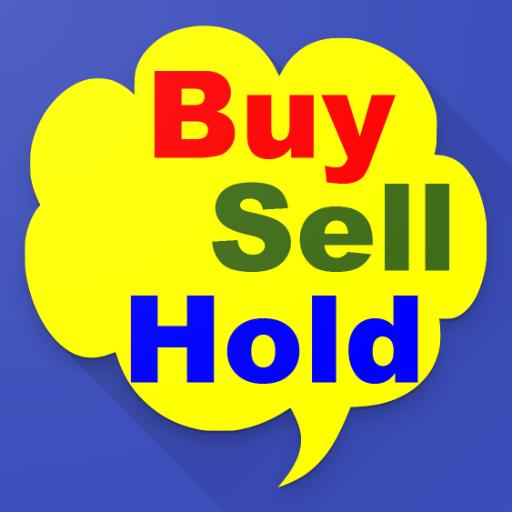 Baixar Buy-Sell-Hold Stocks