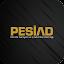 Pesiad – Pendik Sanayici ve İş Adamları Derneği icon