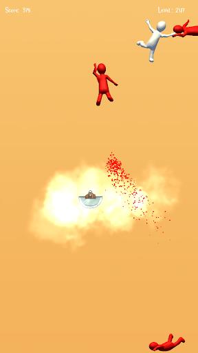 Falling Fool 1.8.9 screenshots 2