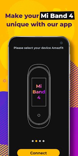AmazFaces apklade screenshots 2