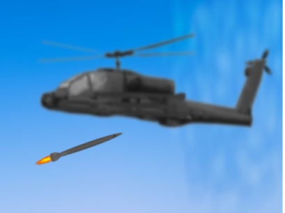 Helicopter Battle Online Hack Android & iOS 4