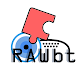 AutoPrint for RawBT para PC Windows