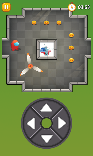 World's Hardest Game: Challenge your patience 1.0 screenshots 19