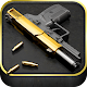 iGun Pro -The Original Gun App Apk