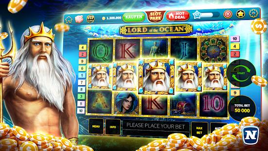 Slotpark - Online Casino Games & Free Slot Machine 3.28.3 screenshots 5