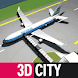 Airport Game® - Androidアプリ