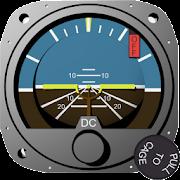 Aircraft Horizon Free [legacy - see new app fDeck]