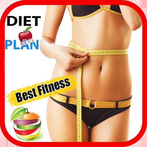 Szálkásodj ezzel a könnyűsúlyú harcos étrenddel!