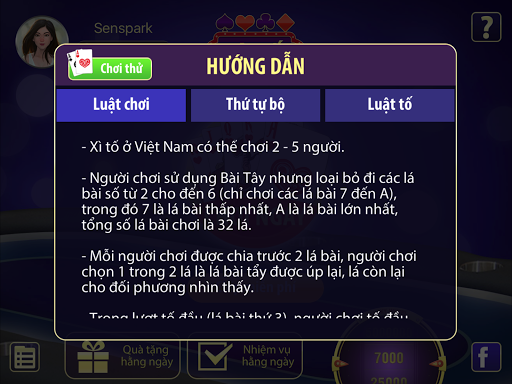 Xi To - Xi Phe 1.3.3 Pc-softi 24