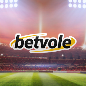 Betting Tips 1.2 by Expert School Team logo
