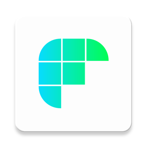 FitGrid icon