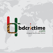 BDCricTime - Live Scores & Ball By Ball Commentary