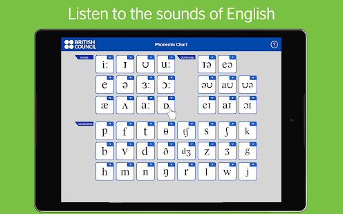 LearnEnglish Sounds Right